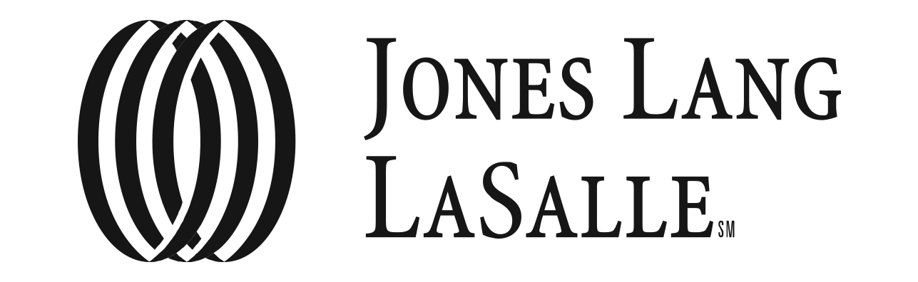 JONES LAND LASALLE