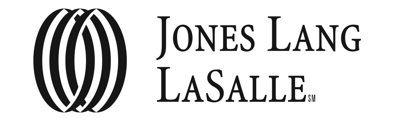 JONES LAND LASALLE