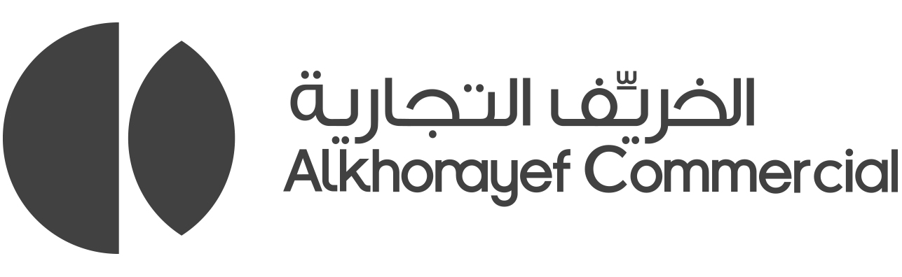 ALKHORAYEF INDUSTRIES