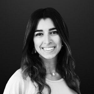 Dana  Mahfouz