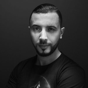 Tariq Msallam