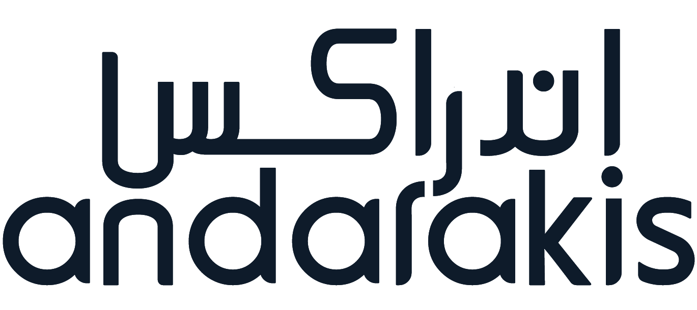 Andarakis