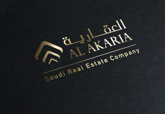 Al Akaria Saudi Real Estate Company