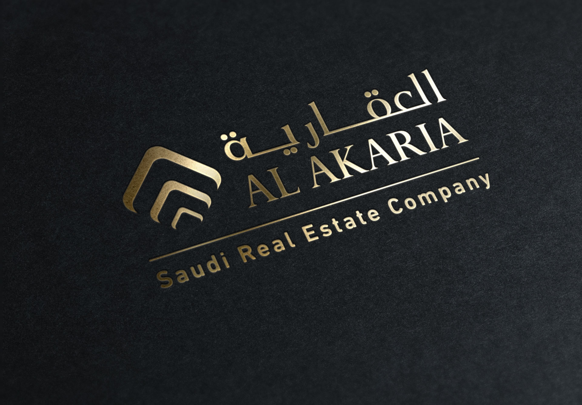 Al Akaria Saudi Real Estate Company Andarakis