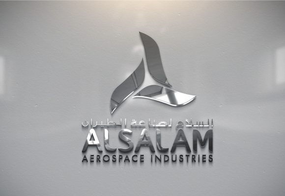 Alsalam Aerospace Industries